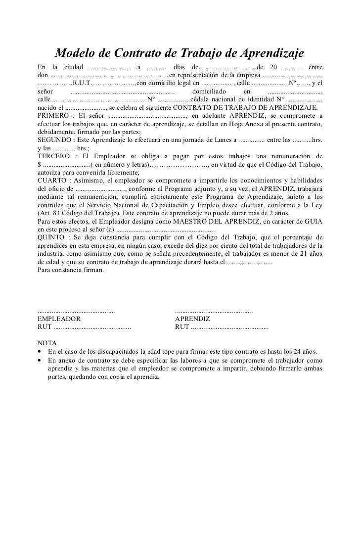Articles 97403 Contrato Aprendizaje 2