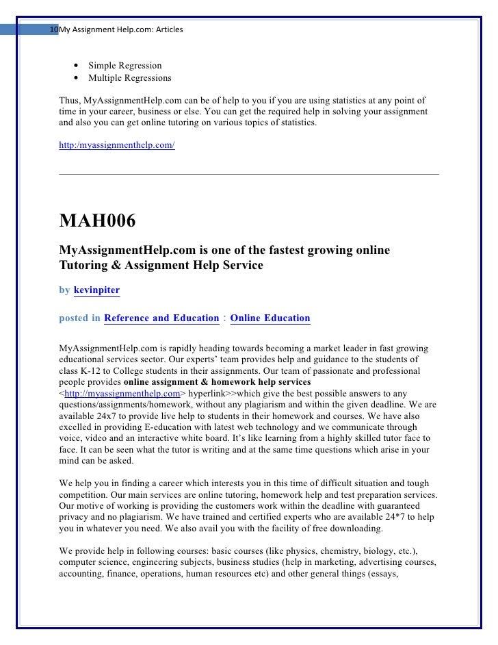 Quick Start Guide fsu admission essay prompt 2011