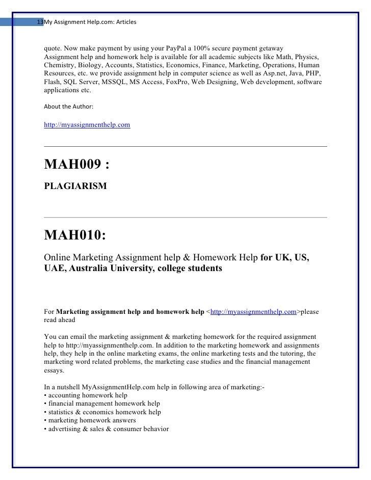Essays on gun control persuasive paper