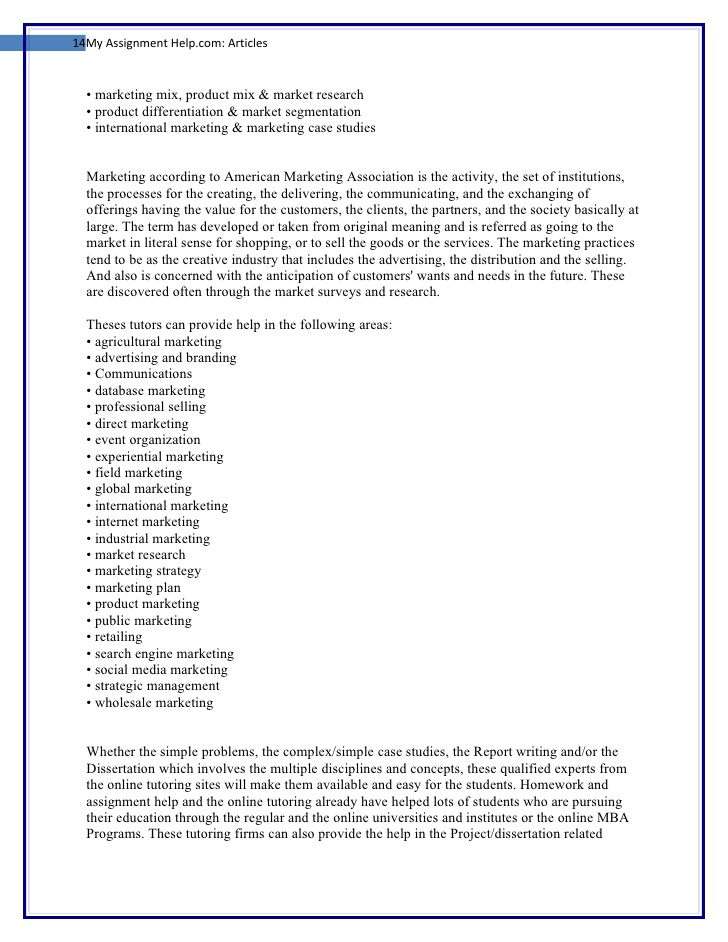 Homework Help Resources For Preschool Through High School us history homework help online