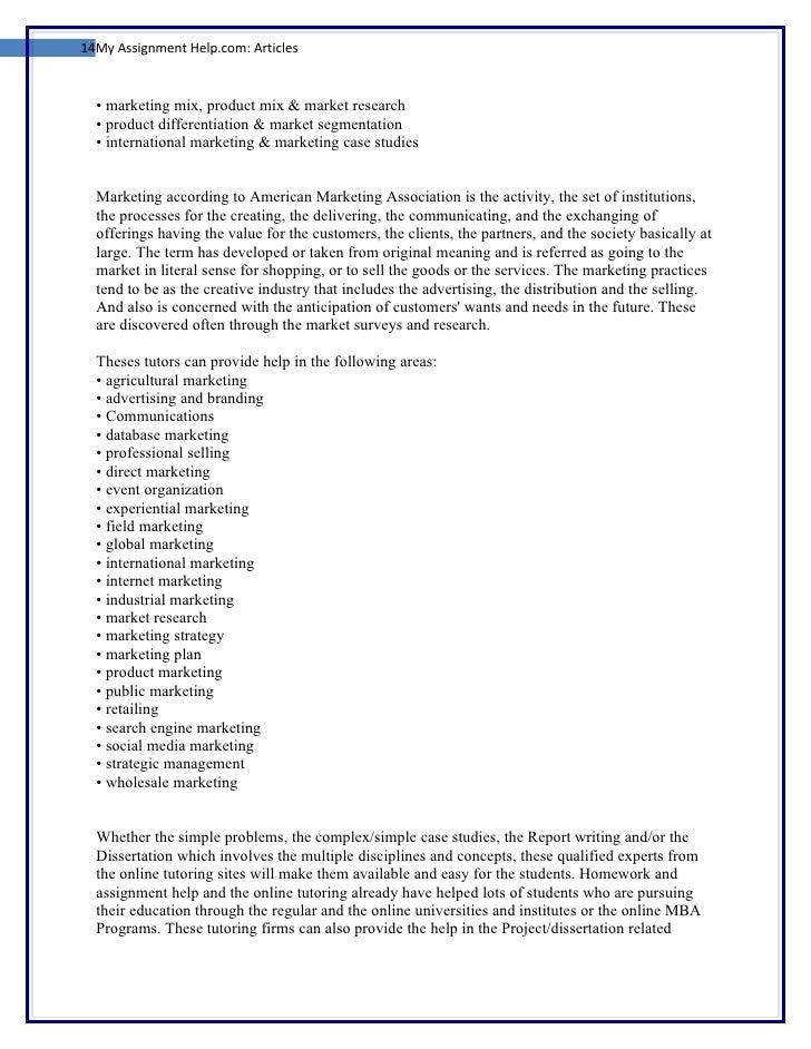 Articles of confederation internet scavenger hunt biology