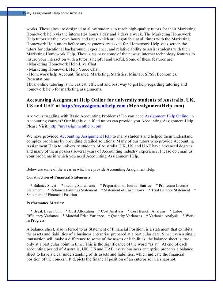 Popular letter proofreading websites uk picture 3