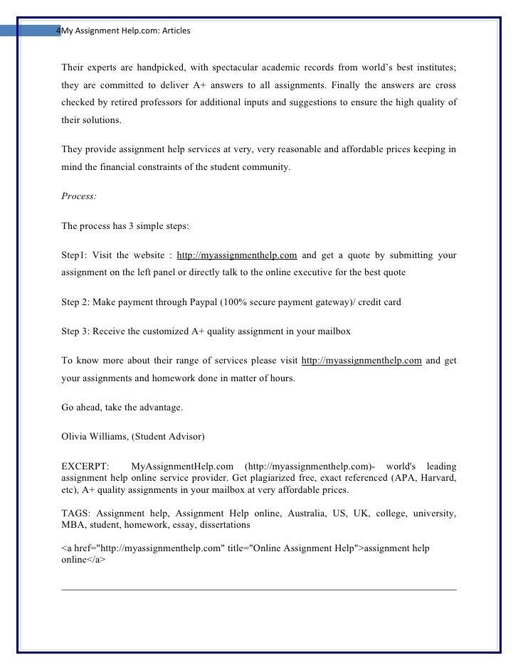 barack obama college thesis paper custom dissertation results math homework help online chat