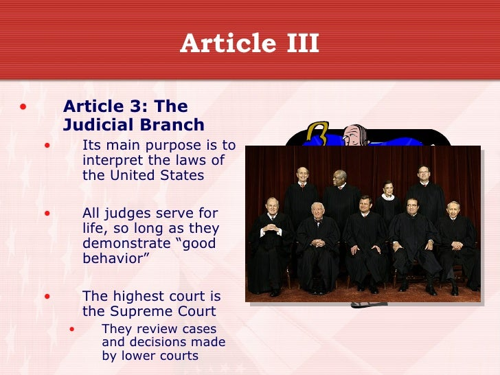 describe a court and its purpose The purpose of the federal court system essentially is to provide a judicial forum for legal claims involving the constitution, federal laws, and treaties in other words, it covers cases that .