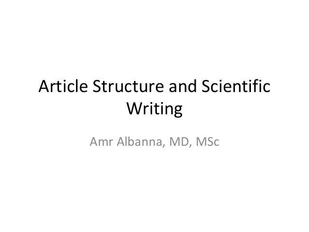 Descriptive Essay Examples