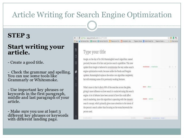 essay meaning in english - DriverLayer Search Engine