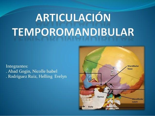 Integrantes: . Abad Gogin, Nicolle Isabel . Rodríguez Ruiz, Helling Evelyn