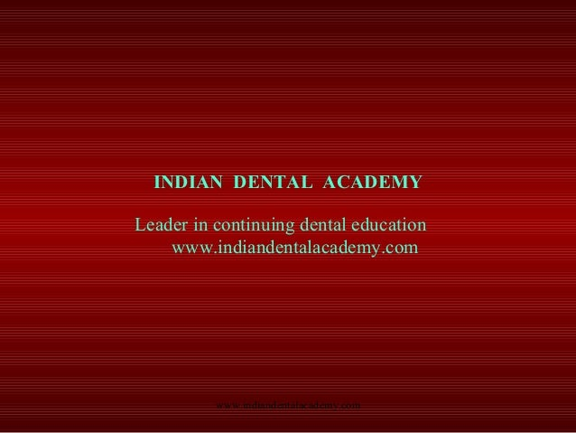 Articulators and facebow/ cosmetic dentistry training