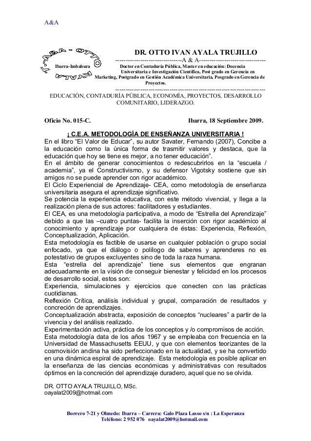 Articulocea2012 ottoayala