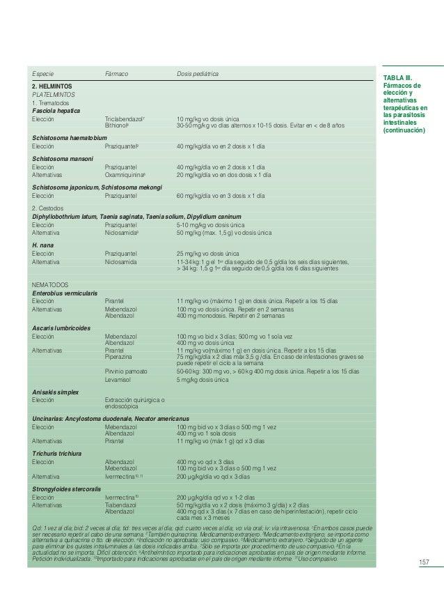 buy online levitra professional no prescription