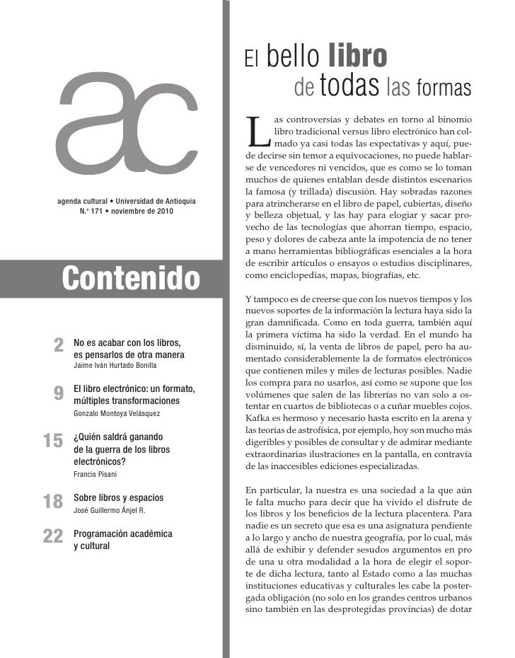 Articulos ebook uantioquia_jaime_ivan_hurtado