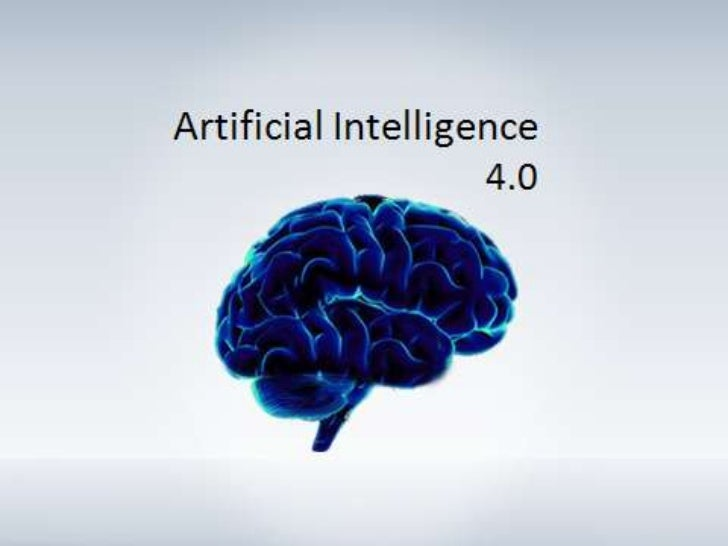 Artificial intelligence - finals - Nitte