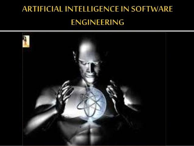 advantages disadvantages artificial intelligence essay Sample essay: artificial intelligence artificial intelligence is the area of science that focuses upon creating such hotels enjoy competitive advantages.
