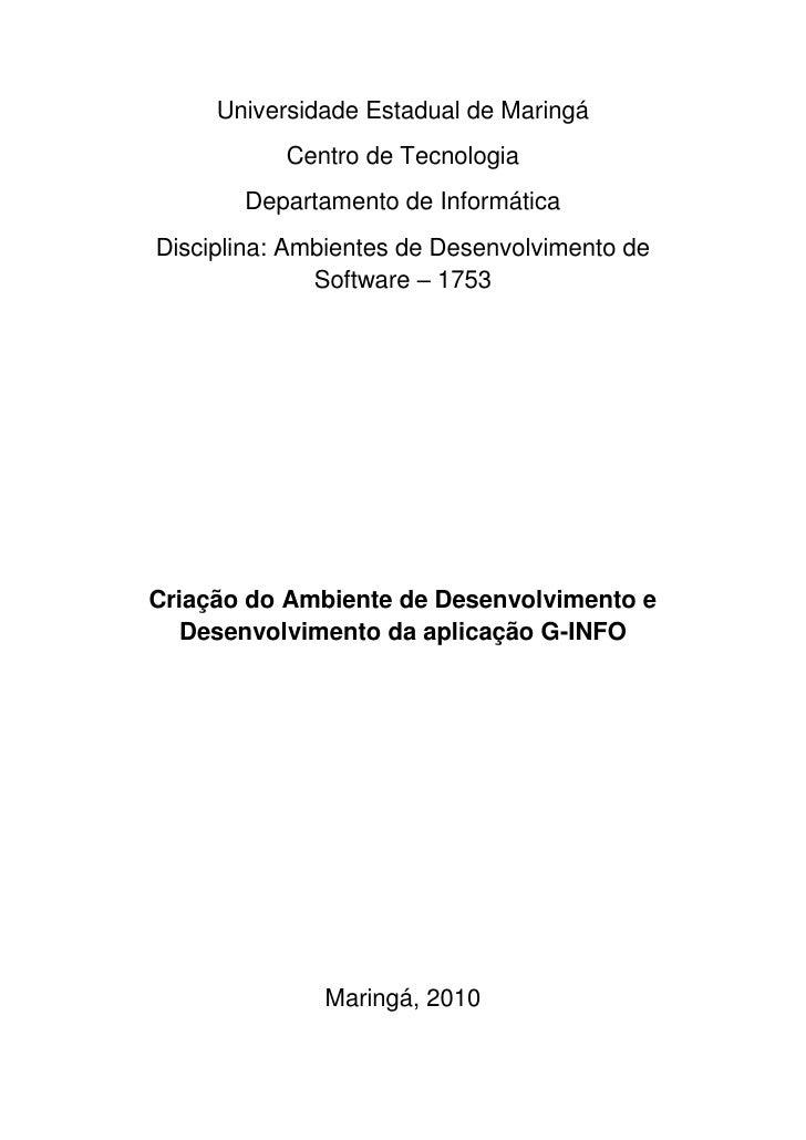 Artigo23