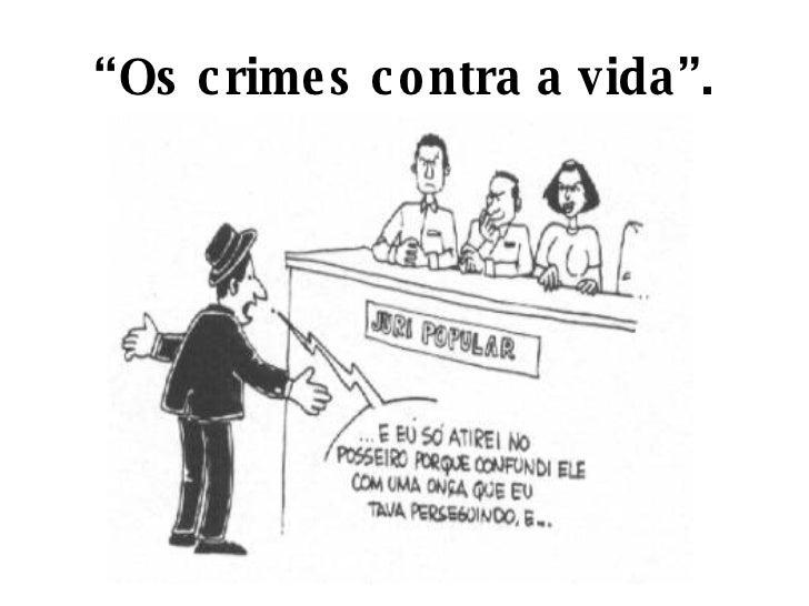 Artigo 5 constituicao brasileira