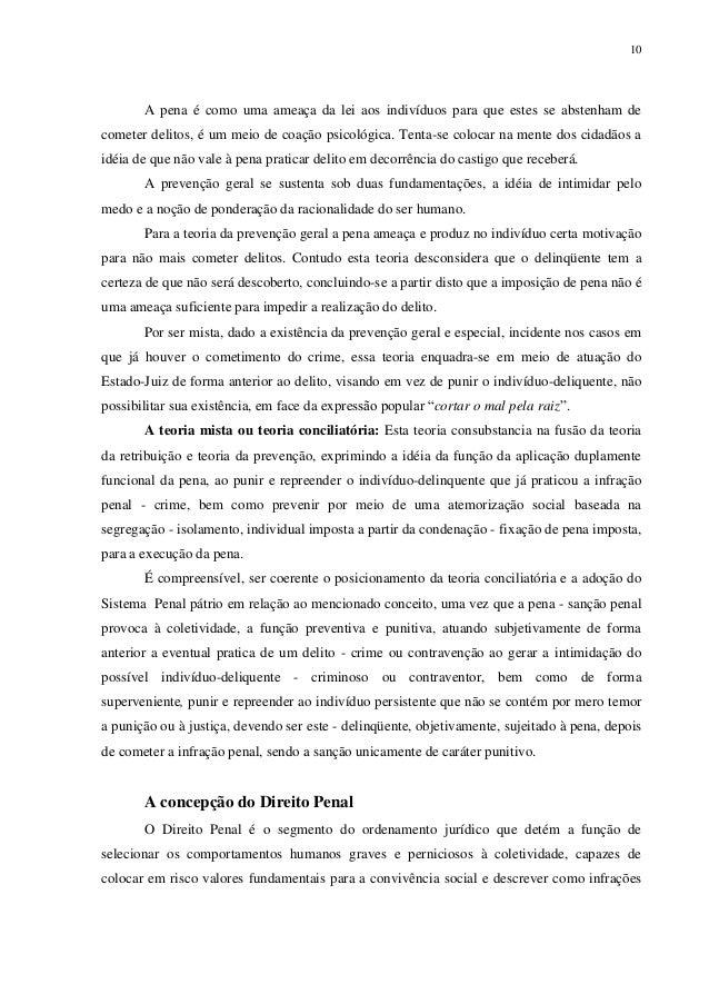 Artigo 93 da cf