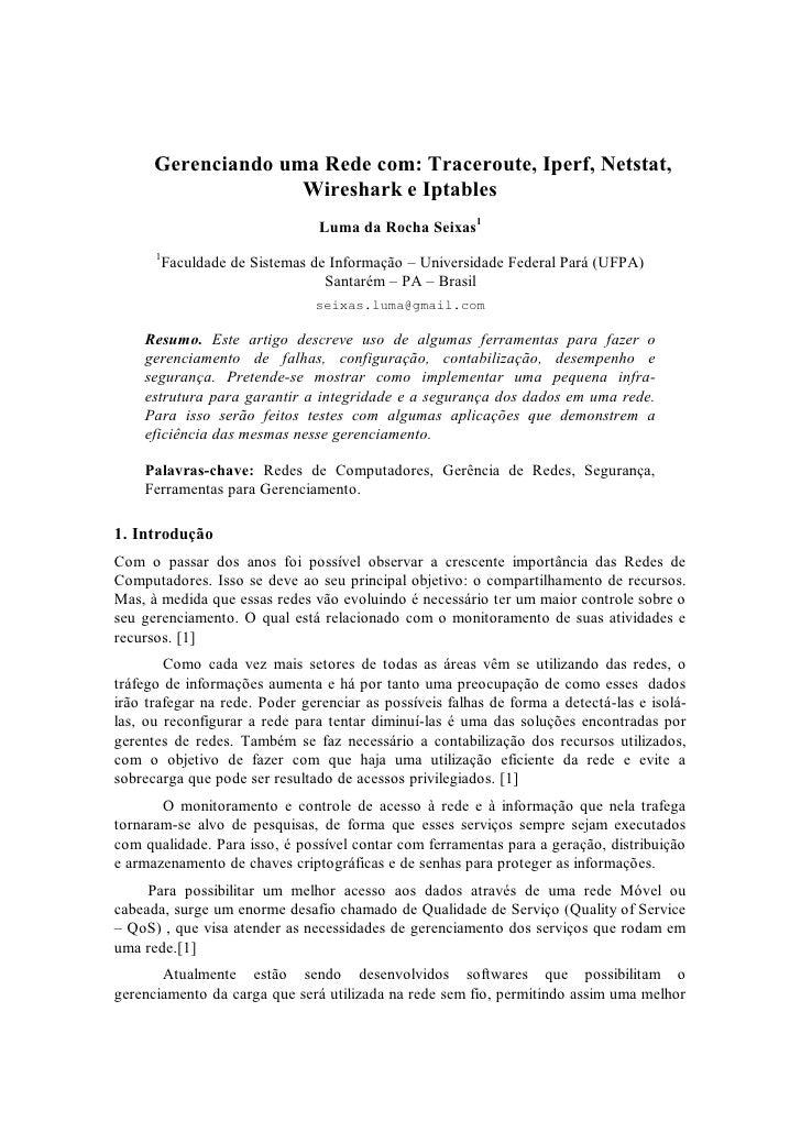 Artigo - GR