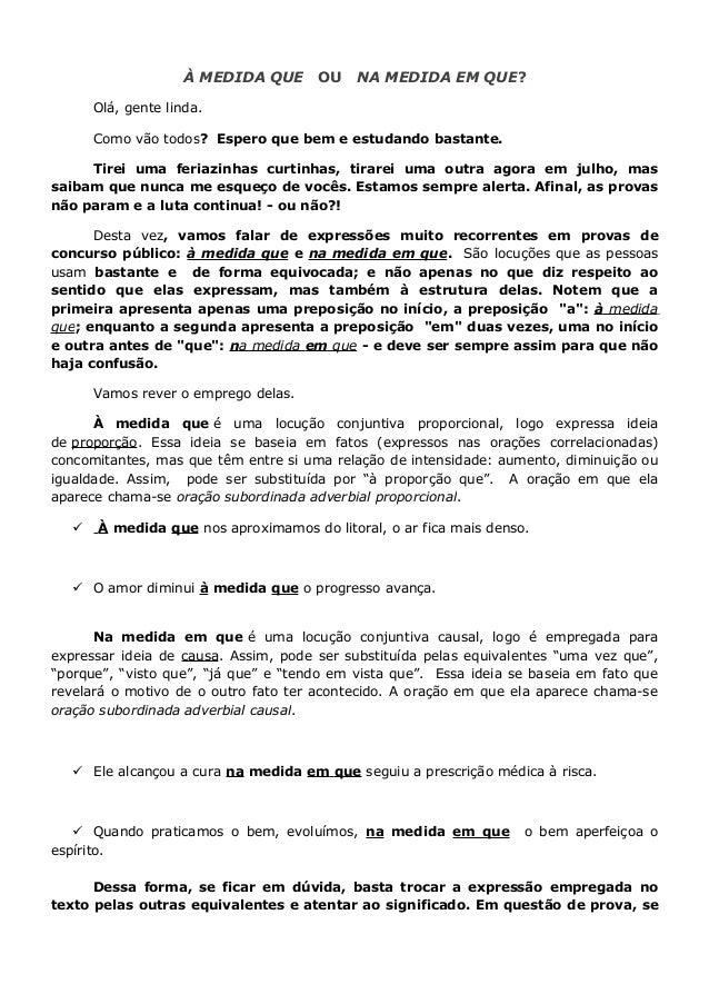 Artigo 17 - Professora Luciane Sartori