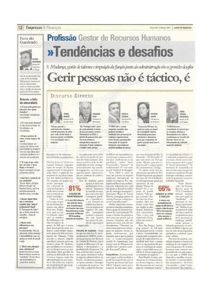 Artigo 2004 jornal_negocios_grh