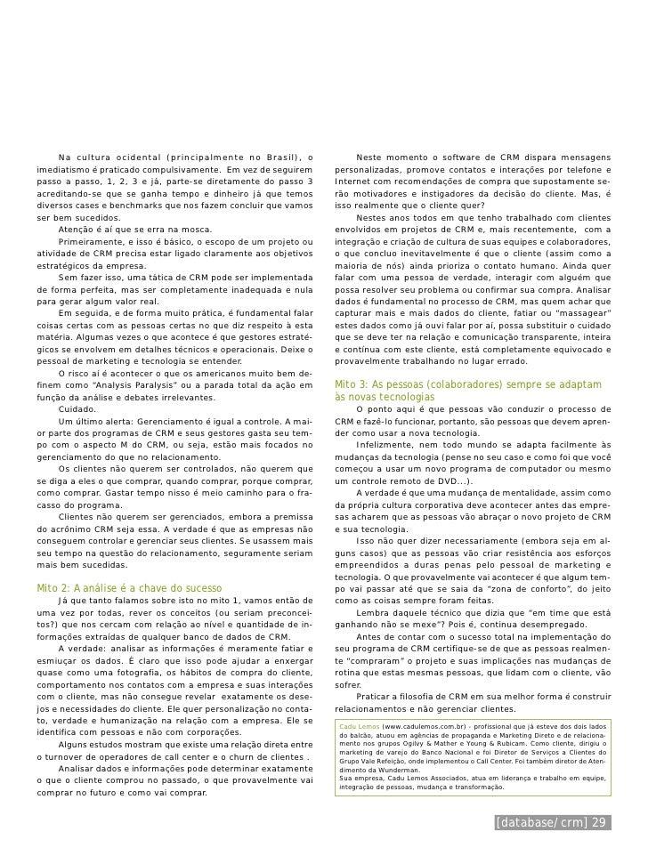 Artigo Abemd parte 2