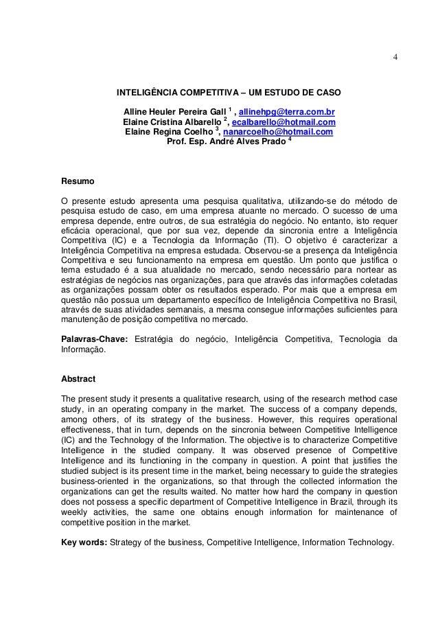 Artigo alline pdf