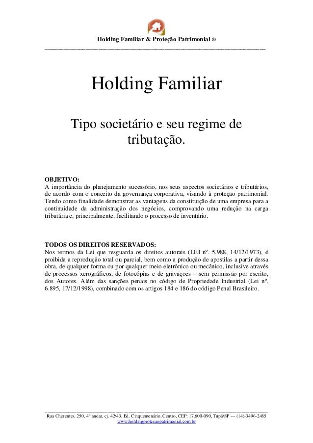 Artigo 301
