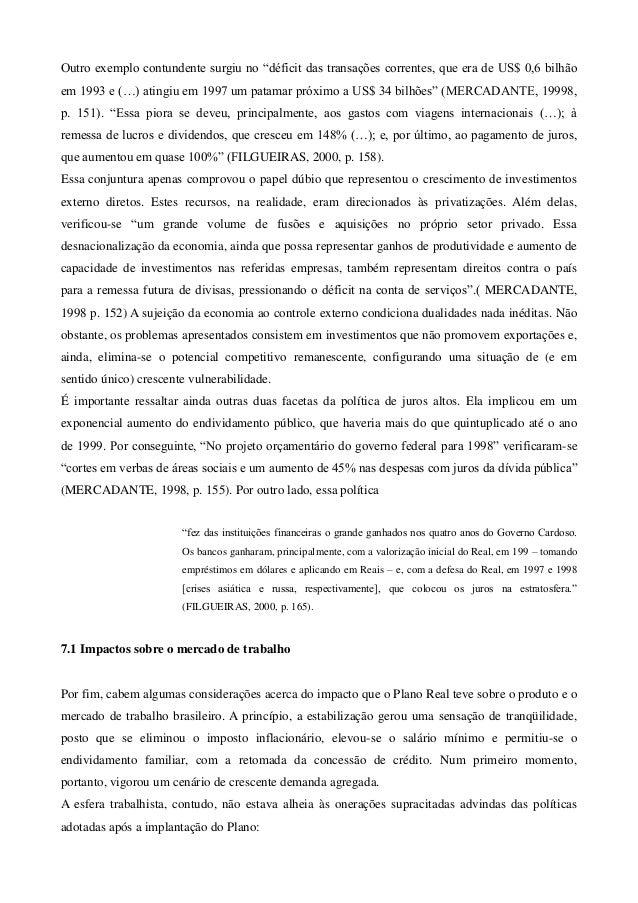 Artigo 151
