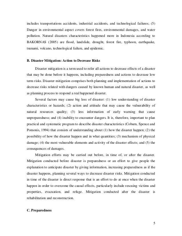 potensi sumber daya alam indonesia pdf