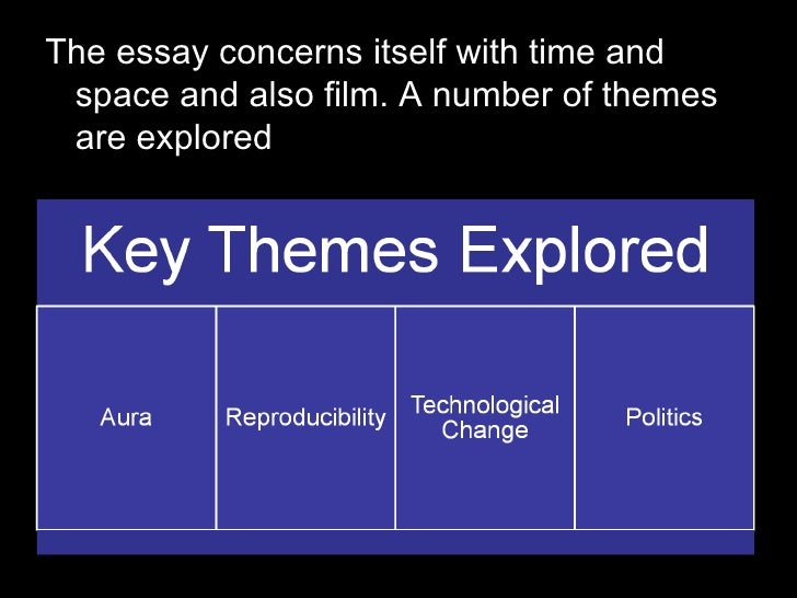 essay what is art for me What art means to me essay by kwoodall0513 anti essays, below is an essay on what art means to me from anti essays, your source for research papers.