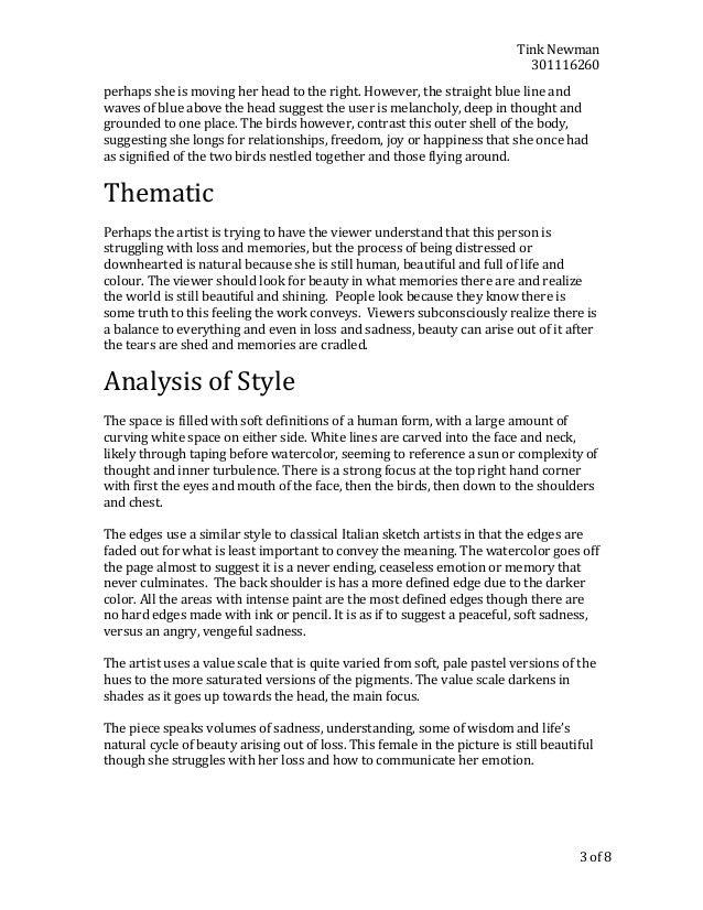 Cover letter for job fair resume