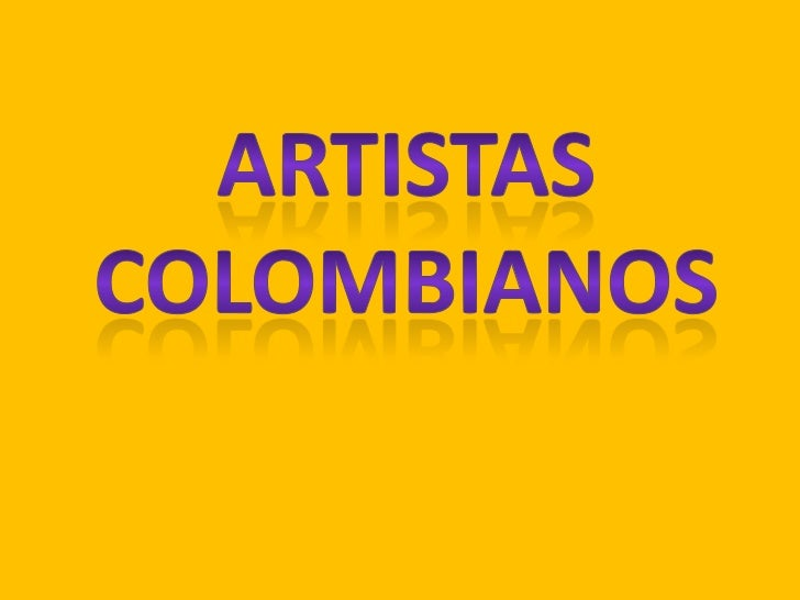Nace el 4 de junio de 1920 en Barcelona, España. A los seis años se radica con suspadres en Barranquilla, Colombia. En 193...