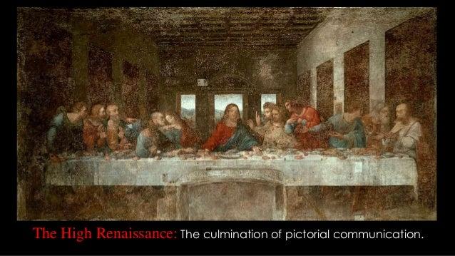 mannerism michelangelo and high renaissance Renaissance,mannerism,baroque (early,middle,high,late) michelangelo)revelsinintricaciesofdesignandarticulation,withfiguresthat.