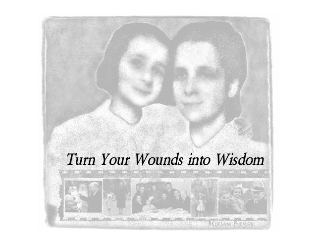 Personal Journey: A Holocaust Art Lesson
