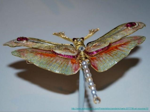 http://www.authorstream.com/Presentation/sandamichaela-2077796-art-nouveau10/