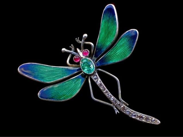 The Beauty of Art Nouveau6