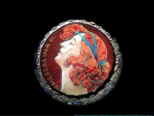 The Beauty of Art Nouveau7