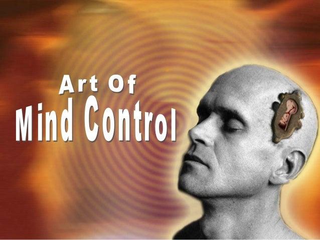 Dedicated to HDG AC Bhaktivedanta Swami Prabhupada HDG AC Bhaktivedanta Swami Prabhupada Founder Acharya: International So...