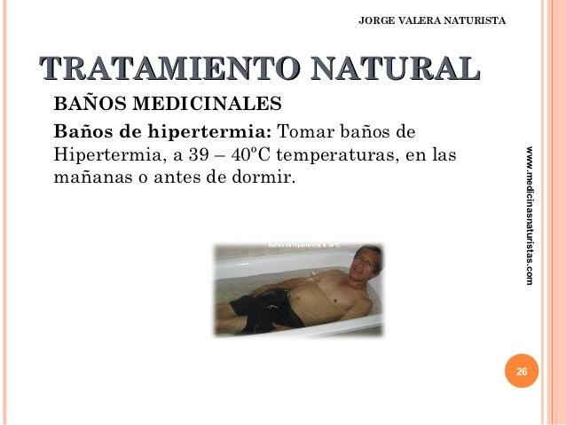 Baño De Tina Con Eucalipto: medicinalesbaños de hipertermia tomar baños dehipertermia