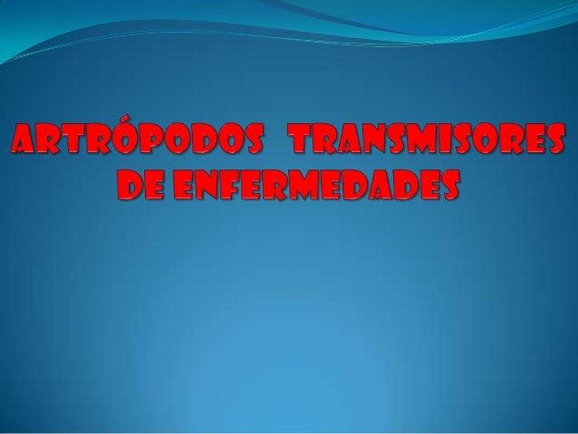 Universidad Odontológica Dominicana. Escuela de Odontología. •Sustentantes: Braydis Duncan 11- UOD-0058. Vladimir Duran 11...