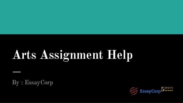 Can't find the answer? Try online tutoring