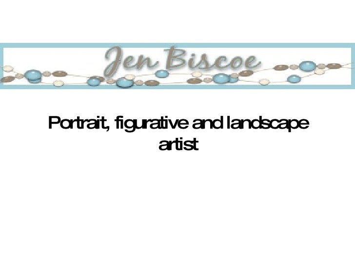 Art Slide Show
