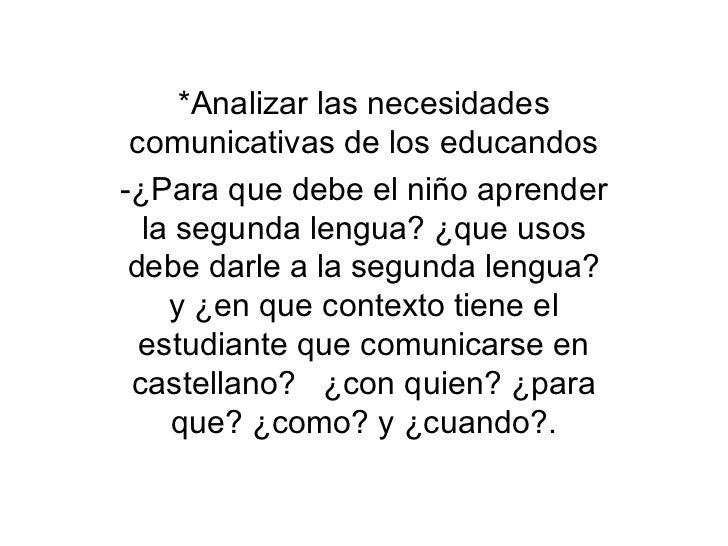 Arturo3