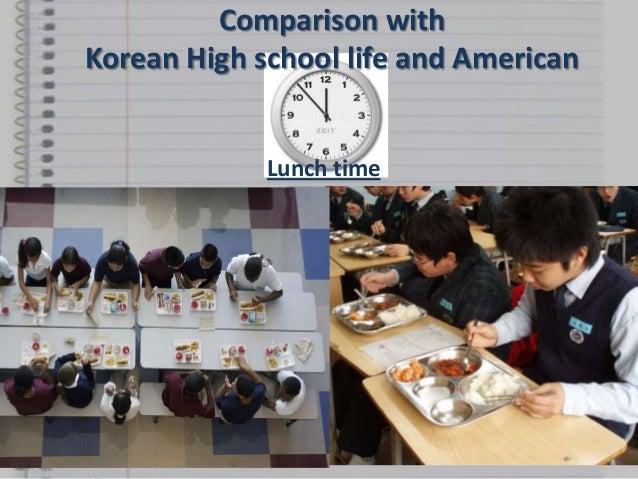 how to make korean rice paper