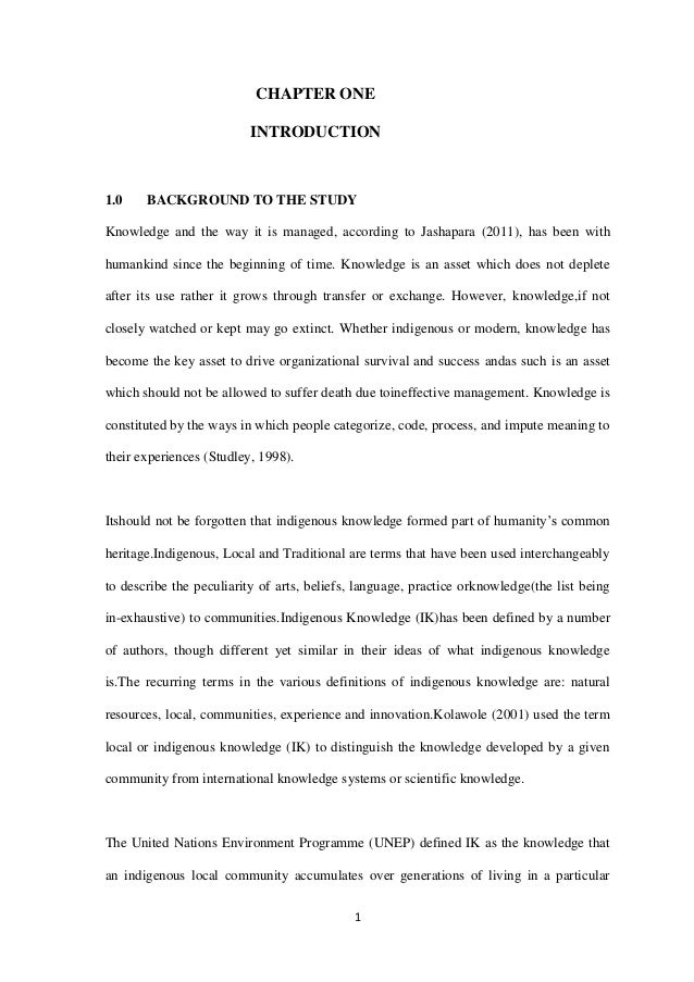 A ruled based system of indigenous knowledge for crop protection (editted copy)