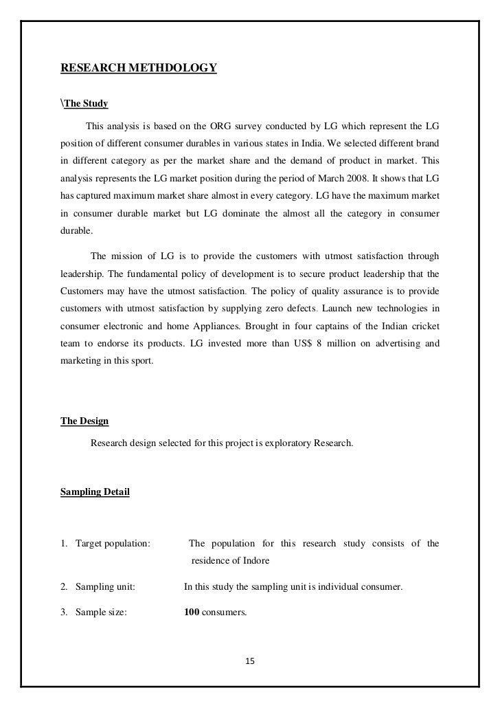 Proposal Essay Topics List  Essay Thesis Statement Example also Essay Science How To Start An Essay About Psychology English Essay Writer