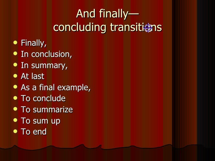 transitions to use in a compare and contrast essay Free tips on some useful transitions  compare and contrast essay definition essay  we use cookies to make sure.