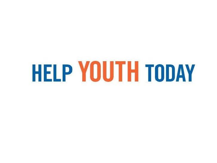 Ar Youth Presentation2