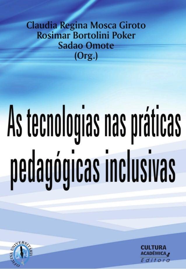 As tecnologias-nas-praticas e-book