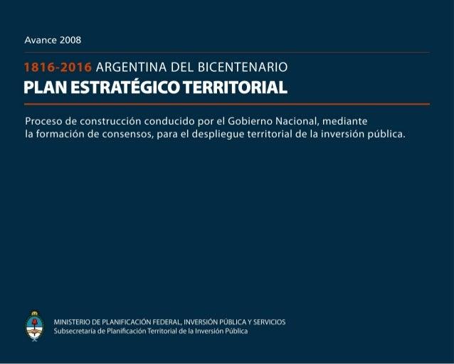 CONSTRUCCIÓN DEL MODELO DESEADO MODELOS TERRITORIALES ACTUALES PROVINCIALES MODELOS TERRITORIALES DESEADOS PROVINCIALES MO...