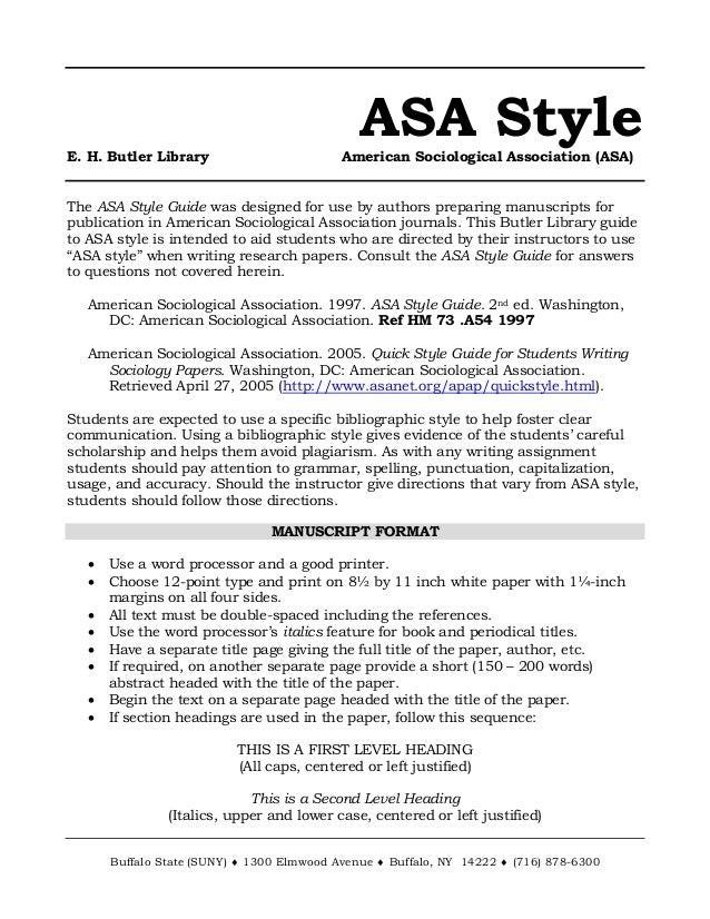 Sociology essay ideas.?